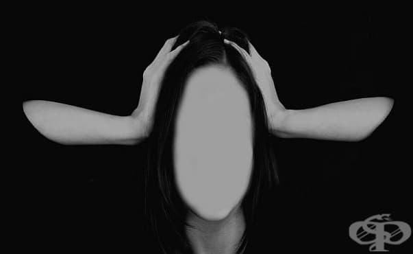Увеличават се провокираните от стрес психични заболявания - изображение