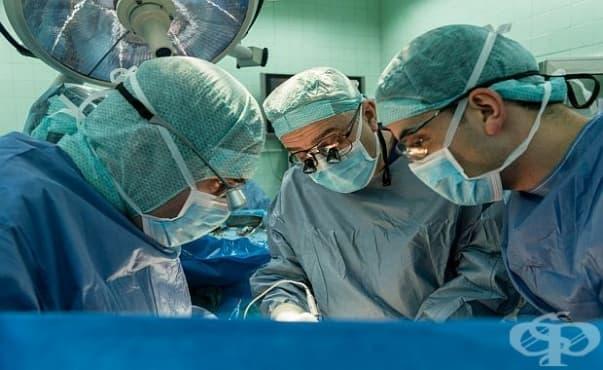 Във ВМА – София този месец ще се обучават български и чуждестранни хирурзи  - изображение