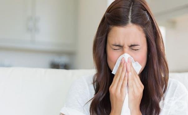 Регистрираха първия за сезона случай на свински грип - изображение