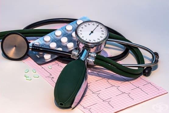 """От 10 до 21 декември в """"Александровска"""" ще има безплатни кардиологични прегледи - изображение"""