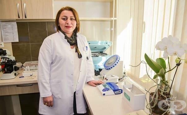 """В болница """"Тракия"""" откриват възпалителни болести на червата при деца и възрастни с клиничен тест - изображение"""