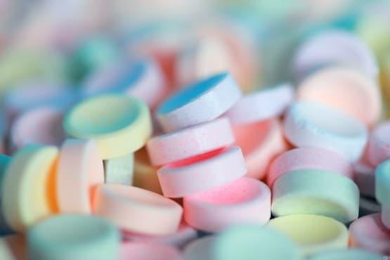 ИАЛ публикува инструкции за верификацията на лекарствата - изображение