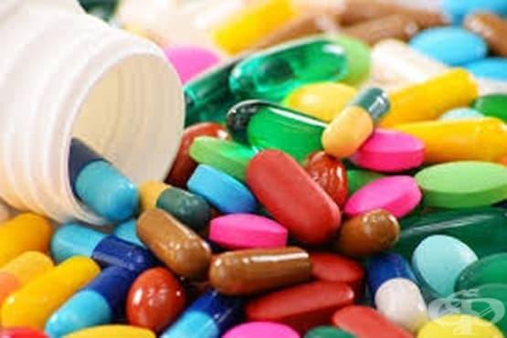 Увеличават екипа на Съвета по цени и реимбурсиране на лекарствата - изображение