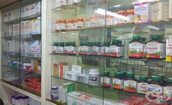 Днес 762 аптеки протестират и няма да отворят врати - изображение
