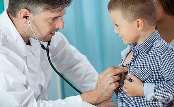 """Лекари от УМБАЛСМ """"Н. И. Пирогов"""" ще преглеждат деца в МБАЛ - Смолян - изображение"""