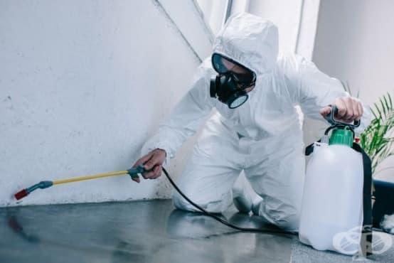 ЕП предприе мерки за по-безопасни работни места - изображение