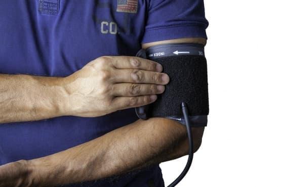 Безплатни прегледи и кръводарителска акция на 6 и 7 април в Бургас - изображение