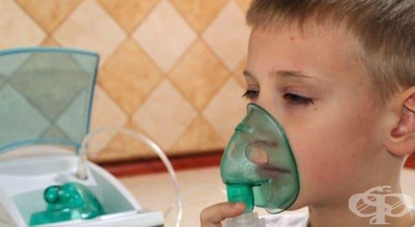 НПО настоява за генетичен скрининг за муковисцидоза при новородените - изображение