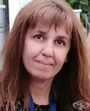 Мая Илиева: Крайно време е да се събудим от летаргията! - изображение
