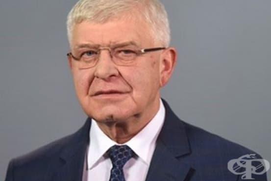 Министър Ананиев: Няма нужда от Национална програма за диабета - изображение