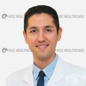 Известният офталмолог проф. д-р Оркун Мюфтюоглу ще извършва прегледи на 14 ноември 2019-а в столицата - изображение