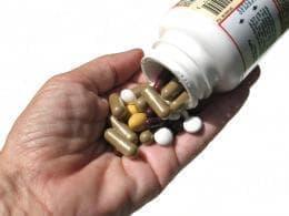 7% ставка по ДДС за лекарствата, предлагат от Синята коалиция - изображение