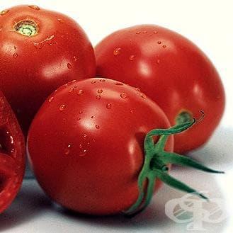Българските биопродукти са безопасни - изображение