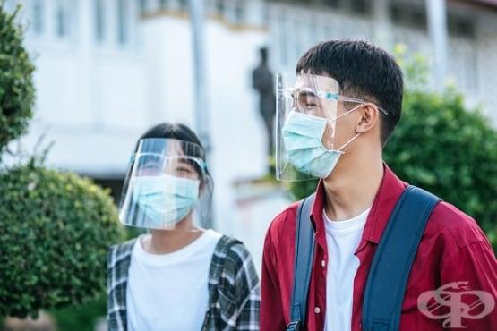 200 дни в Тайван без случай на местно предаване на COVID-19  - изображение