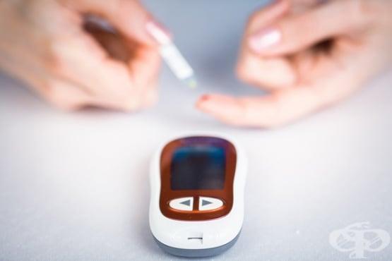 """Екип от Университета """"Уоруик"""" разработи устройство за измерване на кръвна захар чрез електрокардиограма - изображение"""