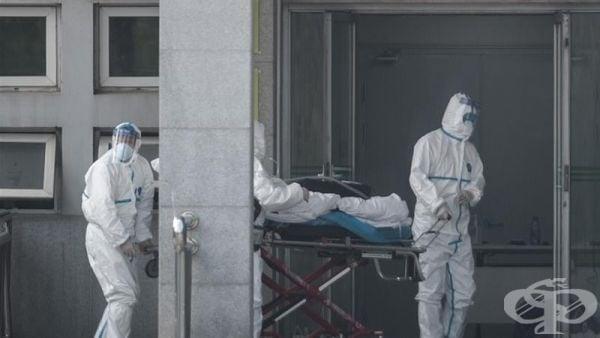 Здравното министерство откри телефонна линия за въпроси, свързани с коронавируса - изображение
