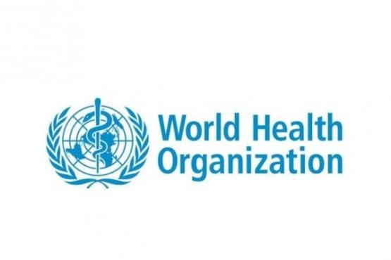 СЗО и МОК със споразумение за насърчаване на здравето чрез спорт и физическа активност - изображение