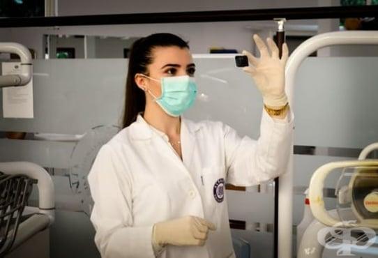 Нови 83 души са заразени с COVID-19, най-много положителни проби има в област Смолян - изображение