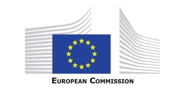 България ще получи заем от 500 000 000 евро, за да се справи с безработицата, причинена от COVID-19 - изображение