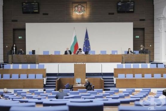 Депутатите приеха НЗОК да изплати надлимитната дейност на болниците - изображение