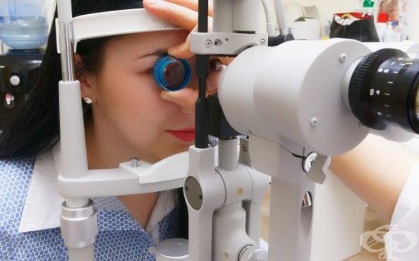 Нов научен пробив дава надежда, че скоро слепотата и макулната дегенерация ще бъдат лечими - изображение