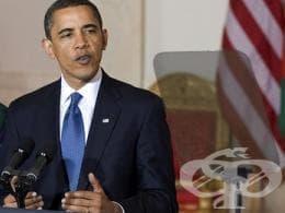 Обама подписа закона за здравната реформа. 14 щата сезираха съда - изображение