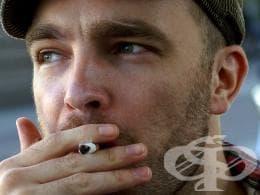 Гърция забрани тютюнопушенето на затворени обществени места - изображение