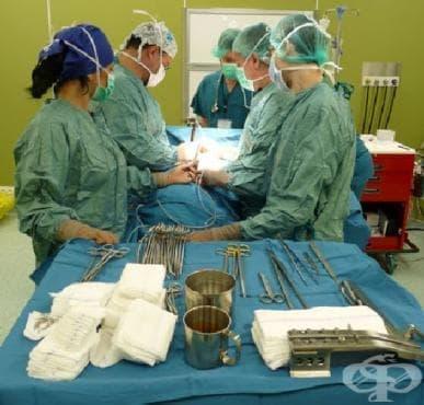 Фондът за трансплантация одобри за лечение в чужбина 7 пациенти  - изображение