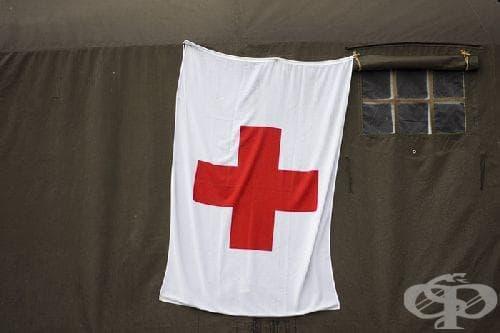 200 деца в риск ще бъдат подпомогнати от БЧК - Плевен - изображение