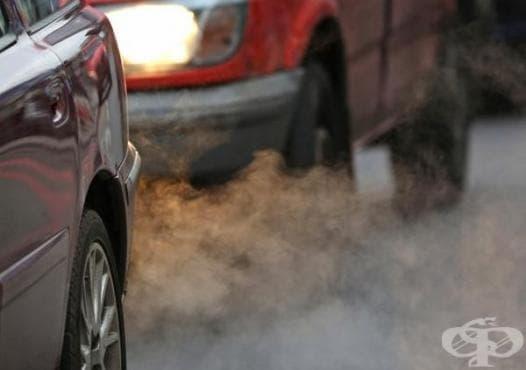 60 американци ще починат преждевременно заради екологичната измама на Фолксваген - изображение