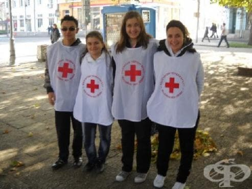 БМЧК-Кюстендил е работил с над 2 200 души през миналата година - изображение