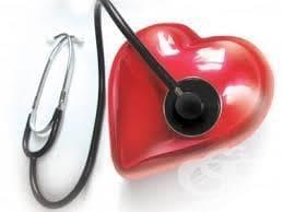 """Многопрофилна болница """"Дева Мария"""" в Бургас организира кардиологичен симпозиум - изображение"""