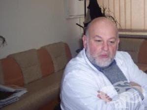 Заместник-министърът на здравеопазването Кирил Добрев е подал оставка - изображение