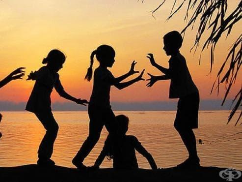 Всяко пето дете е заплашено от анорексия - изображение