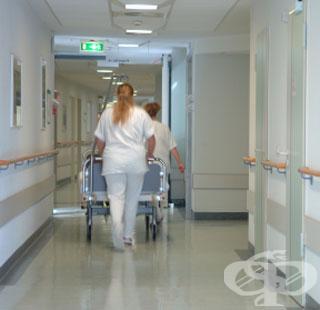 РЗОК - Търговище преведе на болниците в областта 196 102 лева - изображение