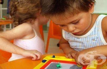 Мишки в детските градини в Асеновград? - изображение