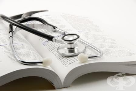В България няма обучение по редки болести - изображение
