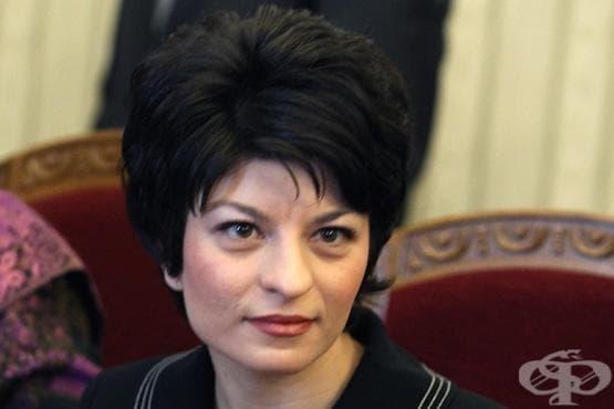 Новият здравен министър обеща пълна прозрачност в работата си - изображение