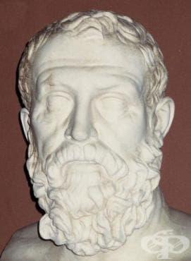 """Връчват наградите """"Хипократ"""" в Ямбол - изображение"""