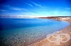 """ДКЦ 1 """"Света Клементина"""" пак пое медицинското обслужване на плажовете във Варна - изображение"""