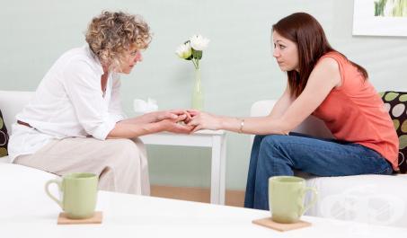 Около 50 процента от хората с тежка депресия не търсят медицинска помощ - изображение