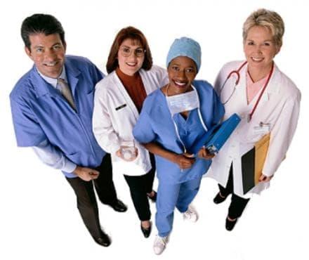 Общопрактикуващите лекари имат избор - изображение