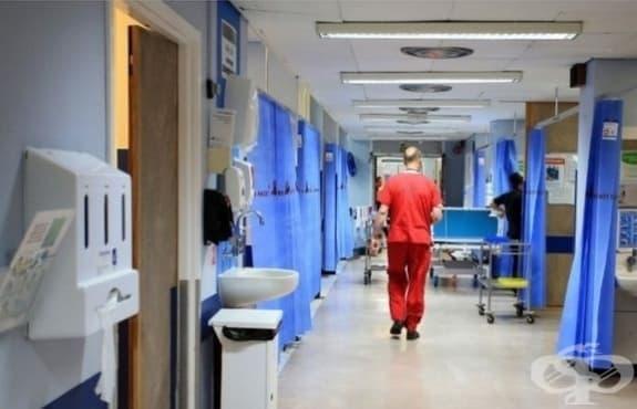 Поставиха България на 70-то място по ниво на здравеопазване - изображение