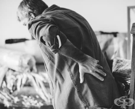 """Безплатни прегледи в УМБАЛ """"Иван Рилски"""" по повод Световния ден на бъбрека - 2019 - изображение"""