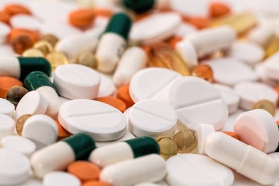 С преходен период без санкции стартира верификацията на лекарствата у нас - изображение