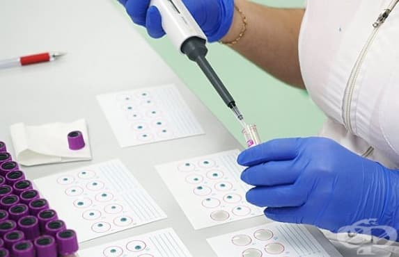Алтернатива на антибиотиците разработват руски специалисти - изображение