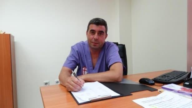 """В болници """"Медлайн"""" в Пловдив въведоха иновативен метод за лечение на ингвинална херния  - изображение"""