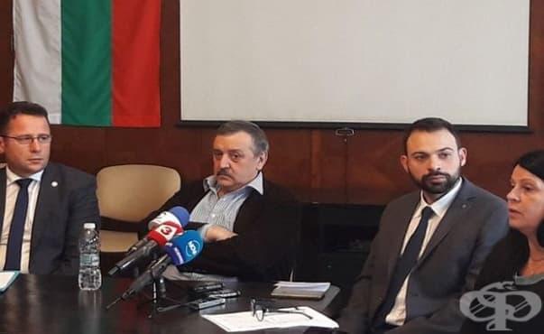 21% от българите прекъсват лечението си с антибиотик преди да са излекувани - изображение