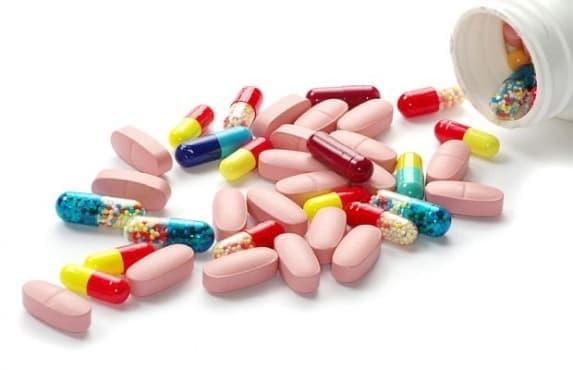 Руски учени откриха как да се предотврати антибиотичната  резистентност - изображение
