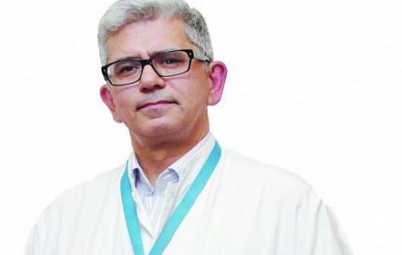 Детски онколог и неврохирург ще консултират безплатно на 3 ноември в София - изображение